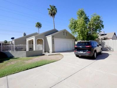 7038 S 43RD Way, Phoenix, AZ 85042 - MLS#: 5820356