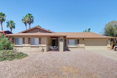 8844 E Cortez Street, Scottsdale, AZ 85260 - MLS#: 5820360