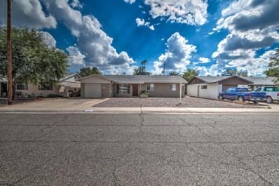 2519 W Wethersfield Road, Phoenix, AZ 85029 - MLS#: 5820369