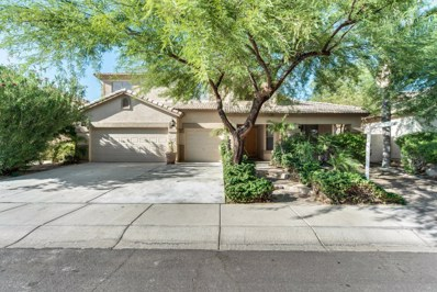 1700 E Redwood Place, Chandler, AZ 85286 - MLS#: 5820376