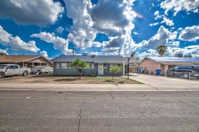 3013 W Stella Lane, Phoenix, AZ 85017 - MLS#: 5820381