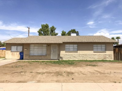 3126 W Rose Lane, Phoenix, AZ 85017 - MLS#: 5820382