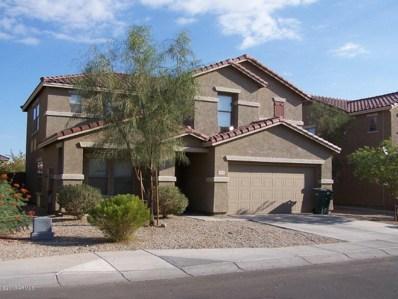 2620 W Bloch Road, Phoenix, AZ 85041 - MLS#: 5820383