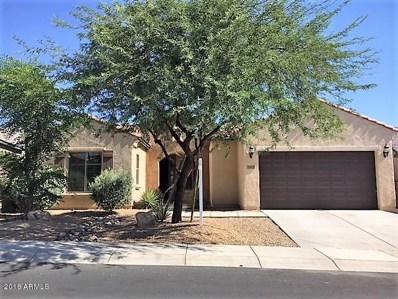 5653 E Lonesome Trail, Cave Creek, AZ 85331 - MLS#: 5820385