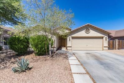2680 E Dust Devil Drive, San Tan Valley, AZ 85143 - #: 5820395