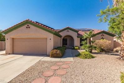 13270 W Palm Lane, Goodyear, AZ 85395 - MLS#: 5820397