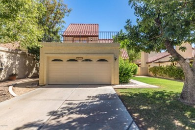 6459 S Willow Drive, Tempe, AZ 85283 - MLS#: 5820400