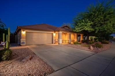11110 W Wilshire Drive, Avondale, AZ 85392 - MLS#: 5820403