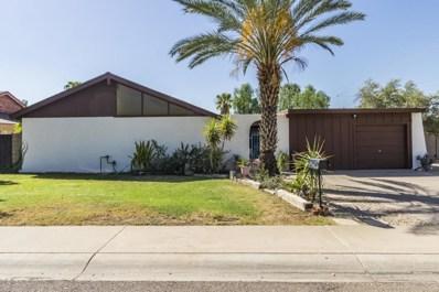 3045 W Shangri La Road, Phoenix, AZ 85029 - MLS#: 5820407