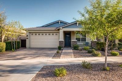10329 E Hawk Avenue, Mesa, AZ 85212 - MLS#: 5820408