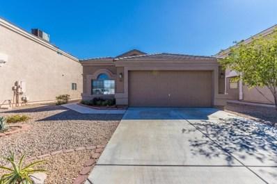 13021 W Port Royale Lane, El Mirage, AZ 85335 - MLS#: 5820410