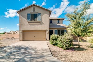10412 E Verbina Lane, Florence, AZ 85132 - MLS#: 5820411