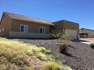 939 W McLean Drive, Wickenburg, AZ 85390 - MLS#: 5820413