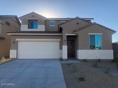 8516 N 61ST Drive, Glendale, AZ 85302 - MLS#: 5820418