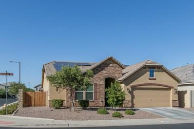18302 W Desert Lane, Surprise, AZ 85388 - MLS#: 5820419