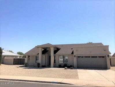 5237 E Dragoon Avenue, Mesa, AZ 85206 - MLS#: 5820421