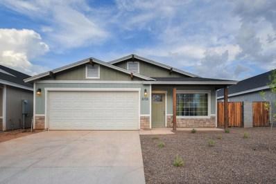 4933 S 11TH Street, Phoenix, AZ 85040 - MLS#: 5820430