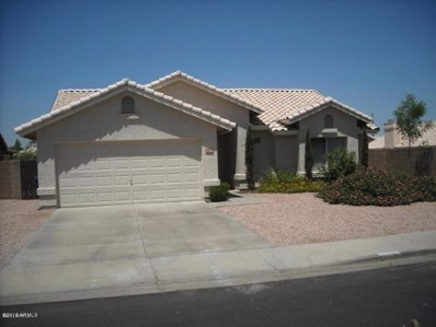 1548 N Lewis --, Mesa, AZ 85201 - MLS#: 5820432