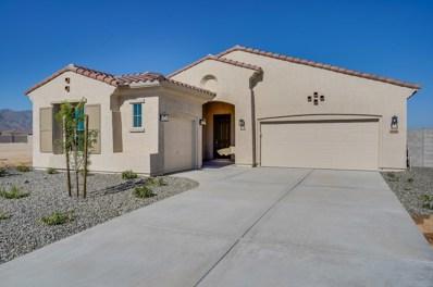 18932 W Oregon Avenue, Litchfield Park, AZ 85340 - MLS#: 5820433