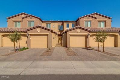250 W Queen Creek Road Unit 209, Chandler, AZ 85248 - MLS#: 5820434