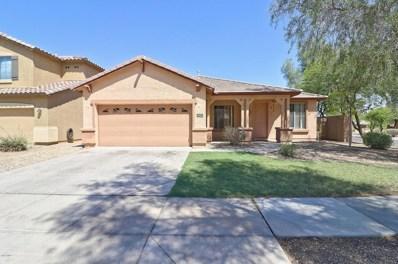 3421 S 90TH Avenue, Tolleson, AZ 85353 - MLS#: 5820436