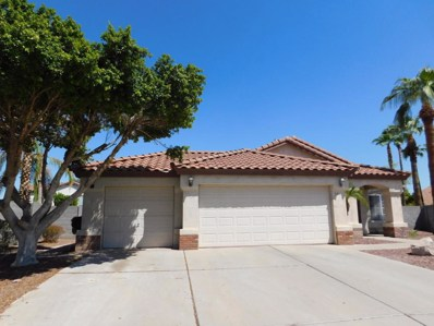 53 N Marble Street, Gilbert, AZ 85234 - MLS#: 5820441