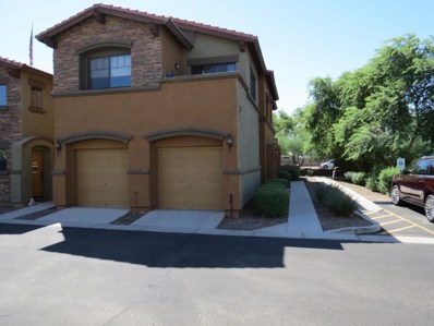 7726 E Baseline Road Unit 165, Mesa, AZ 85209 - MLS#: 5820443