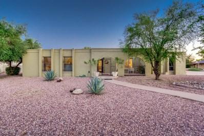 941 E Libra Drive, Tempe, AZ 85283 - MLS#: 5820445