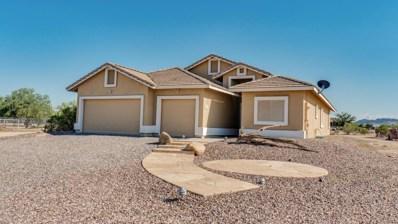 25715 S 193RD Street, Queen Creek, AZ 85142 - MLS#: 5820448