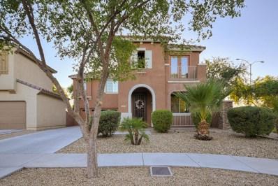 11822 N 154TH Lane, Surprise, AZ 85379 - MLS#: 5820450