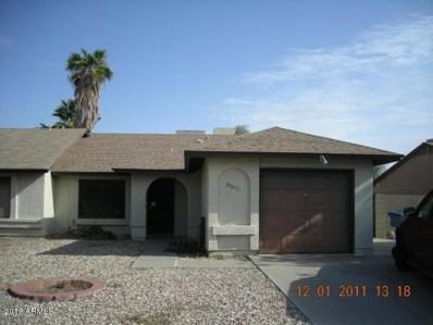 20251 N 30TH Drive, Phoenix, AZ 85027 - MLS#: 5820451