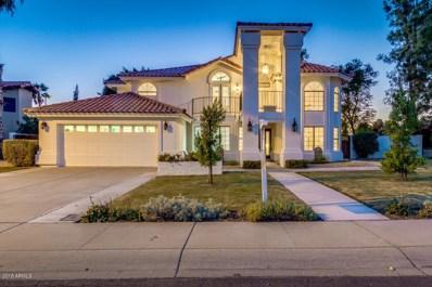 10536 N 96TH Place, Scottsdale, AZ 85258 - MLS#: 5820480
