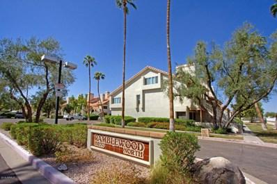 19820 N 13TH Avenue Unit 127, Phoenix, AZ 85027 - MLS#: 5820486