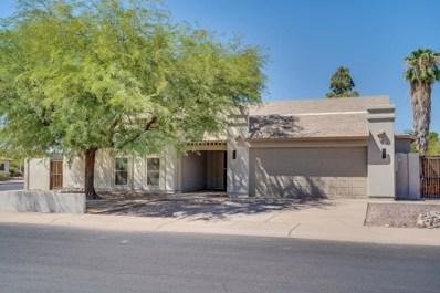 624 S Kenwood Lane, Chandler, AZ 85226 - MLS#: 5820492