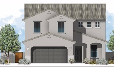 786 W Kingman Drive, Casa Grande, AZ 85122 - MLS#: 5820493