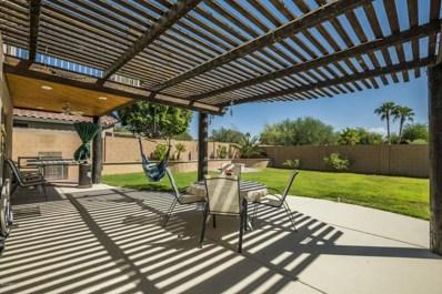 1009 E Monona Drive, Phoenix, AZ 85024 - MLS#: 5820497