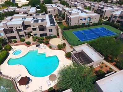 11260 N 92ND Street Unit 1027, Scottsdale, AZ 85260 - MLS#: 5820502