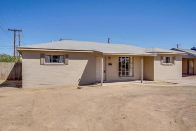 2924 W Royal Palm Road, Phoenix, AZ 85051 - MLS#: 5820519