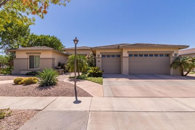 2103 E Bartlett Place, Chandler, AZ 85249 - MLS#: 5820520