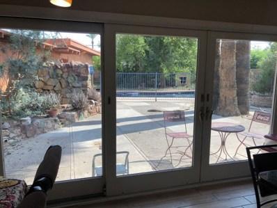 3215 E Weldon Avenue, Phoenix, AZ 85018 - MLS#: 5820521