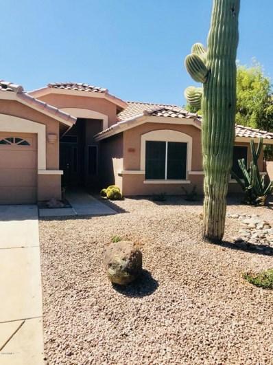 4267 E Melody Drive, Gilbert, AZ 85234 - MLS#: 5820523