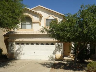 8364 W Melinda Lane, Peoria, AZ 85382 - MLS#: 5820527