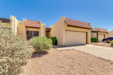 7006 E Jensen Street Unit 153, Mesa, AZ 85207 - MLS#: 5820535
