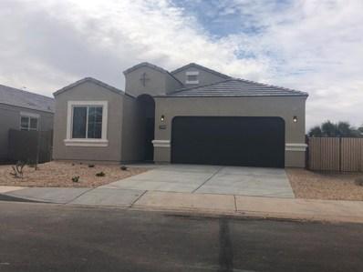 1779 N Mandeville Lane, Casa Grande, AZ 85122 - MLS#: 5820544