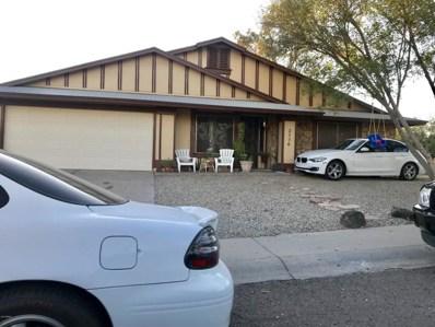 2556 N 45th Avenue, Phoenix, AZ 85035 - MLS#: 5820545