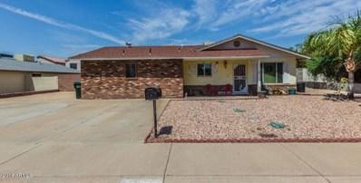 18636 N 17TH Avenue, Phoenix, AZ 85027 - MLS#: 5820546