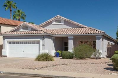 882 W Tremaine Avenue, Gilbert, AZ 85233 - #: 5820548