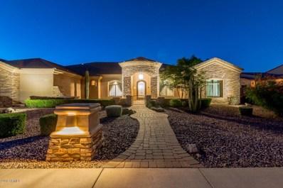 2618 E Locust Drive, Chandler, AZ 85286 - MLS#: 5820553