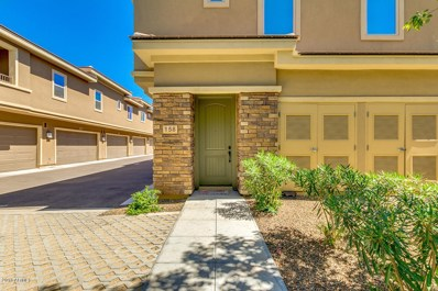 5550 N 16TH Street Unit 158, Phoenix, AZ 85016 - MLS#: 5820560