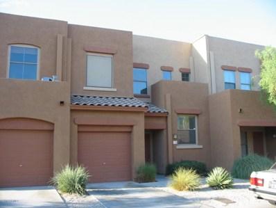1886 E Don Carlos Avenue Unit 134, Tempe, AZ 85281 - MLS#: 5820562